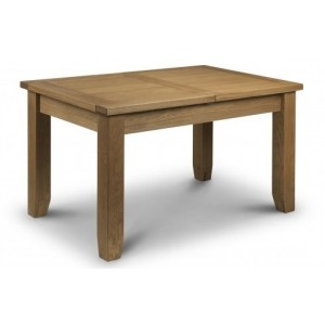 Astoria Dining Table*Out of Stock - Back Soon*