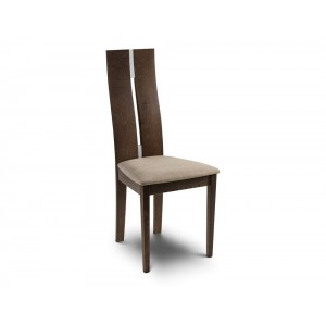 Caymen Dining Chair *Out of Stock - Back Soon*