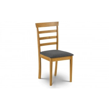 Cleo Dining Chair *Out of Stock - Back Soon*