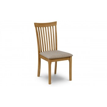Ibson Dining Chair  *Out of Stock - Back Soon*