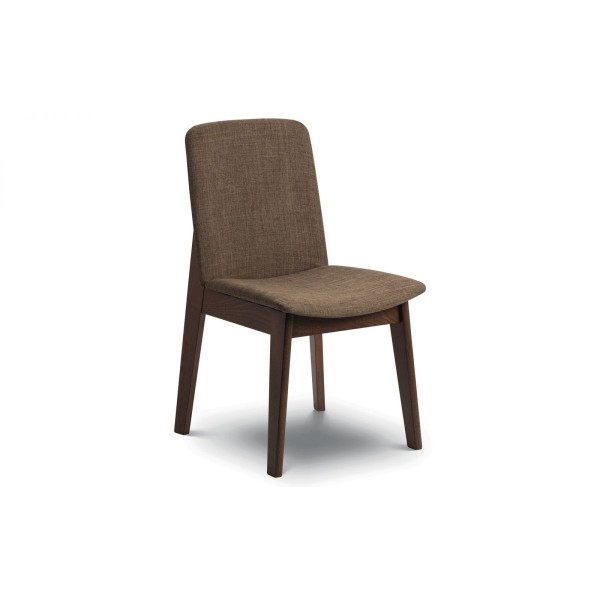 Kensington Dining Chair  *Out of Stock - Back Soon*