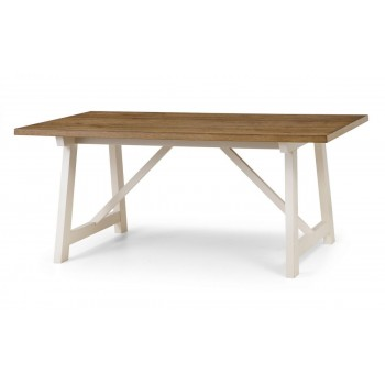 Pembroke Dining Table *Out of Stock - Back Soon*