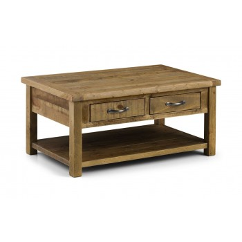 Aspen Coffee Table *Out of Stock - Back Soon*