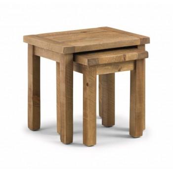 Aspen Table Nest (Assembled)