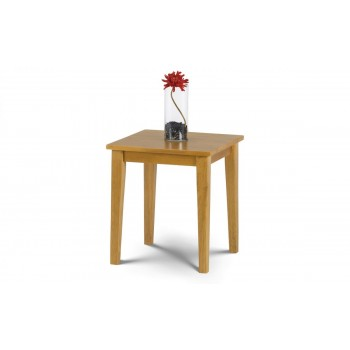 Cleo Lamp Table *Out of Stock - Back Soon*