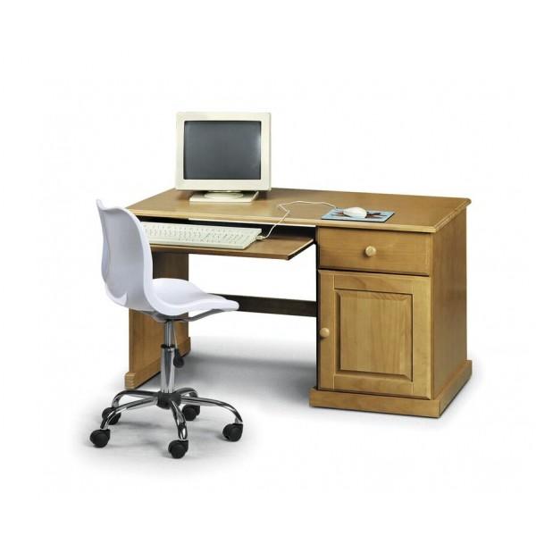 Surfer Study Desk