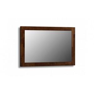 Santiago Wall Mirror