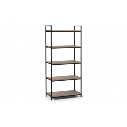 Tribeca Tall Bookcase *Out of Stock - Back Soon*