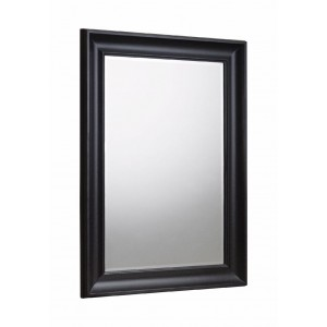 Forte Wall Mirror