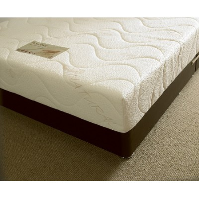 Natural Touch Mattress