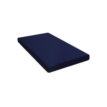 Kiddies Blue Reflex Mattress