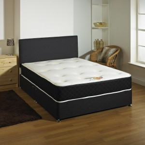 Kayflex Memory Mattress
