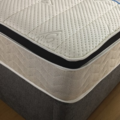 Equinox Seasons Mattress