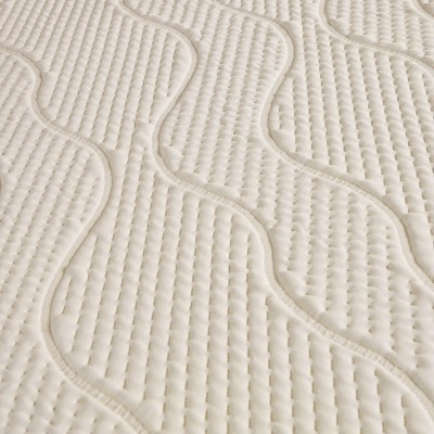Opal Ortho Mattress