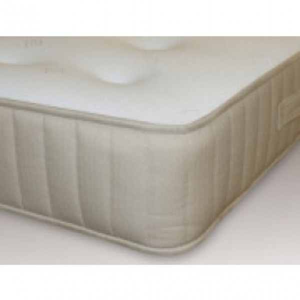 Pocket Reflex 1000 Mattress