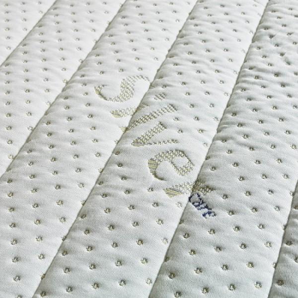 Pure Sleep 1200 Mattress