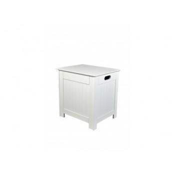 Alaska Laundry Cabinet