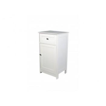 Alaska Low Cabinet