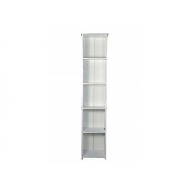Alaska Tall Cabinet