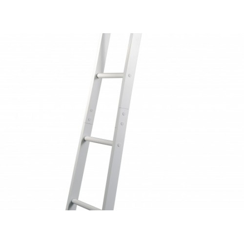 Alaska Ladder Towel Rail