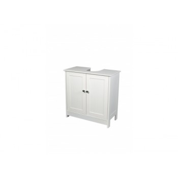 Alaska Vanity Sink Unit *Low Stock - Selling Fast*
