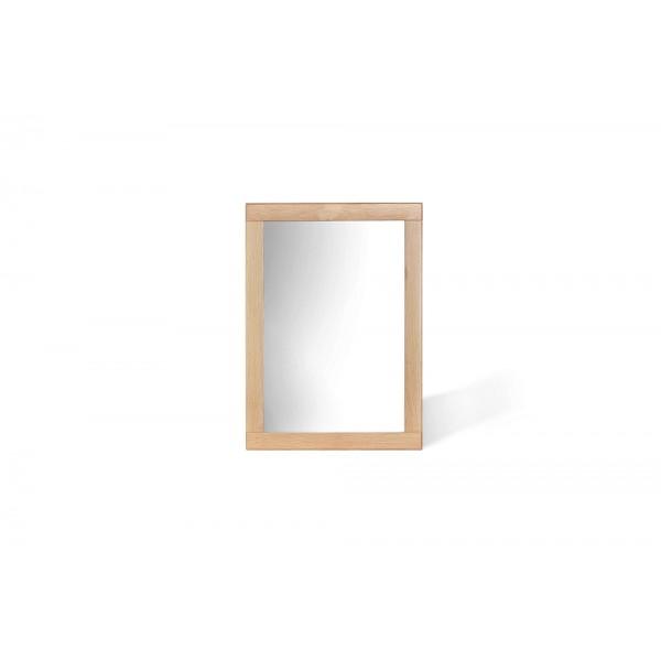 Ocean Wall Mirror