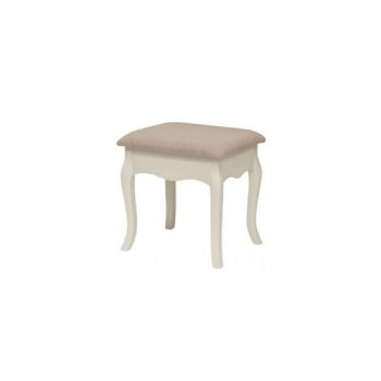 Chantilly Stool*Out of Stock - Back Soon*