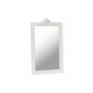 Juliette Wall Mirror in Cream *Low Stock - Selling Fast*