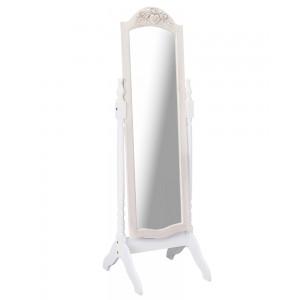 Juliette Cheval Mirror