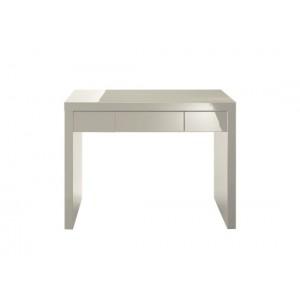 Puro Stone Highgloss Dresser/Desk