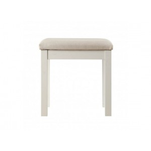 St Ives Stool *Out of Stock - Back Soon*