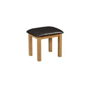 Worthing Stool