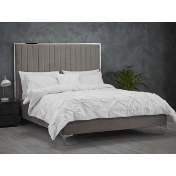 Berkeley Ottoman Bed