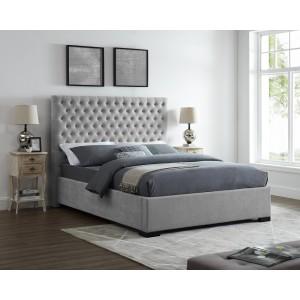 Cavendish Bed
