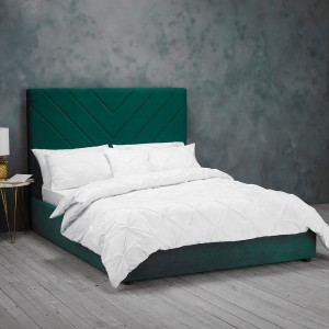 Islington Green Bed