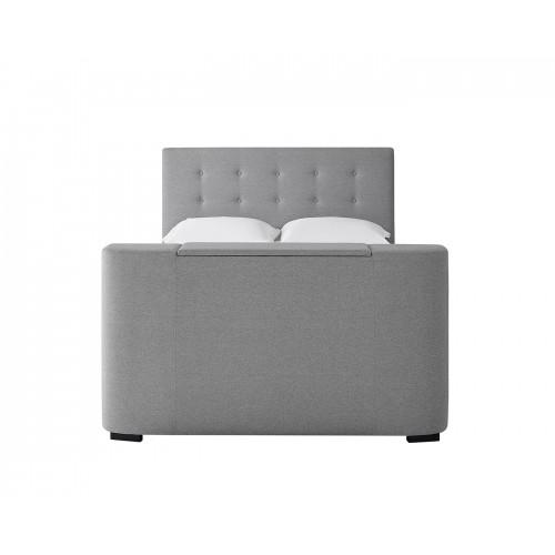 Mayfair TV Bed