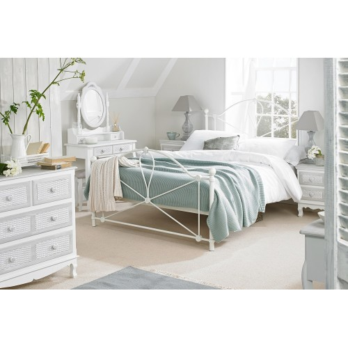 Bronte Bed