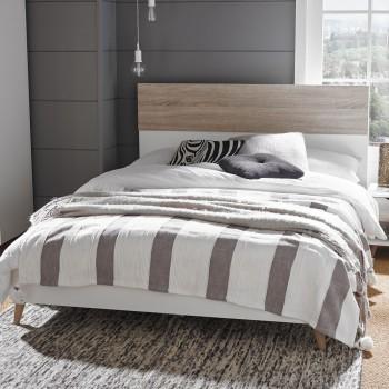 Stockholm Bed