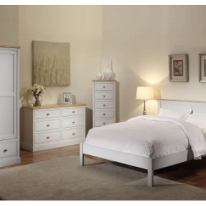 St Ives Bed *4.6 Out of Stock - Back Soon*