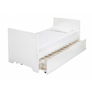 Westport Day Bed