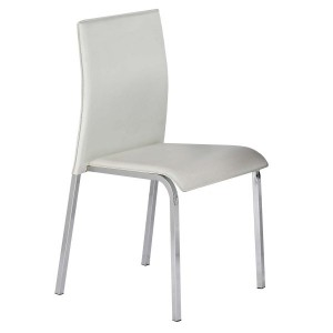Amari Dining Chair {Box of 4)