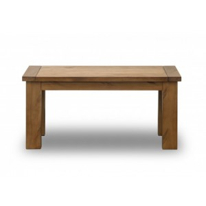 Boden Dining Bench