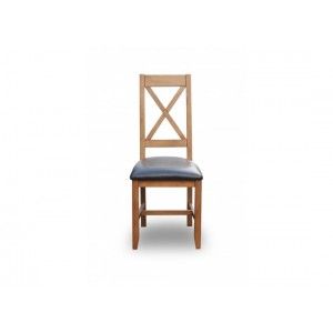 Boden Dining Chairs {Box of 2}