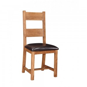 Dorset Dining Chairs {Box of 2}