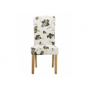 Freya Dining Chairs {Box of 2}