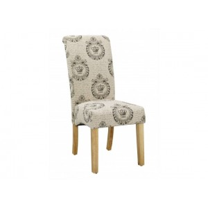 Kensington Dining Chairs {Box of 2}