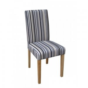 Lorenzo Dining Chairs {Box of 2} *Out of Stock - Back Soon*