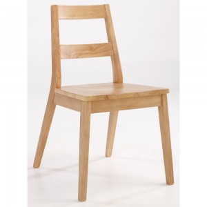 Malmo Dining Chair {Box of 2}
