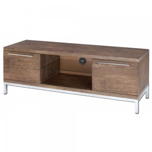 Amari Low TV Unit  *Out of Stock - Back Soon*