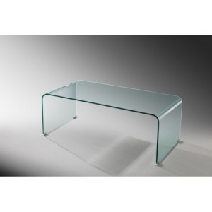 Azurro Coffee Table *Out of Stock - Back Soon*